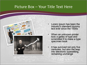 0000077655 PowerPoint Template - Slide 20