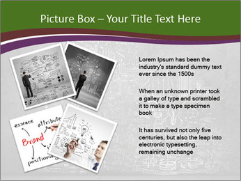 0000077655 PowerPoint Template - Slide 23