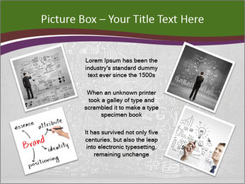 0000077655 PowerPoint Template - Slide 24