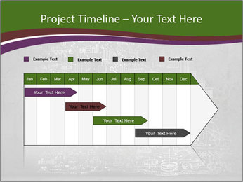 0000077655 PowerPoint Template - Slide 25