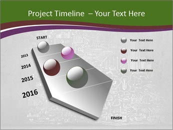 0000077655 PowerPoint Template - Slide 26