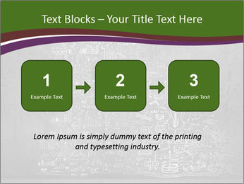 0000077655 PowerPoint Template - Slide 71