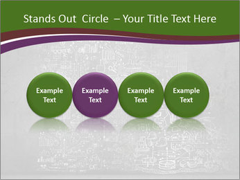 0000077655 PowerPoint Template - Slide 76