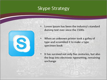 0000077655 PowerPoint Template - Slide 8
