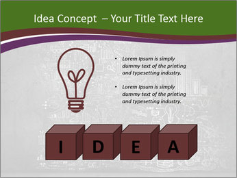 0000077655 PowerPoint Template - Slide 80