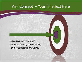 0000077655 PowerPoint Template - Slide 83