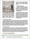 0000077655 Word Template - Page 4
