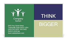 0000077656 Business Card Templates