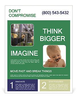 0000077656 Flyer Template