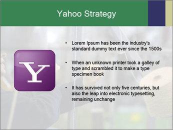 0000077656 PowerPoint Templates - Slide 11