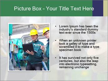 0000077656 PowerPoint Templates - Slide 13