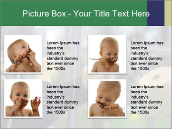 0000077656 PowerPoint Template - Slide 14