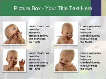 0000077656 PowerPoint Templates - Slide 14