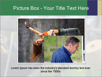 0000077656 PowerPoint Templates - Slide 16