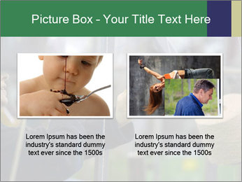 0000077656 PowerPoint Template - Slide 18