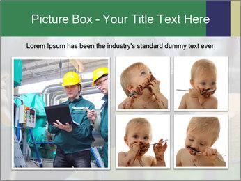 0000077656 PowerPoint Templates - Slide 19