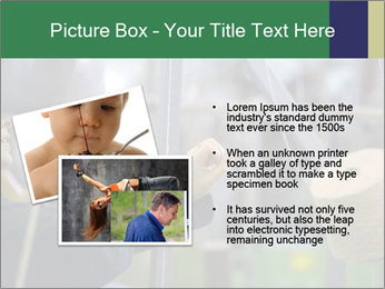 0000077656 PowerPoint Templates - Slide 20