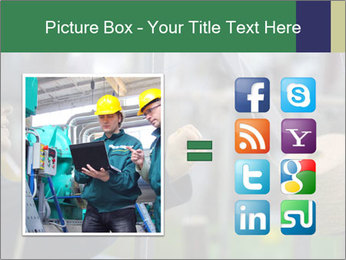 0000077656 PowerPoint Templates - Slide 21
