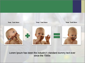0000077656 PowerPoint Templates - Slide 22