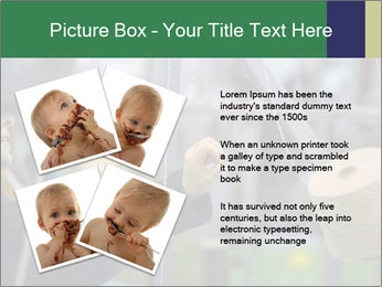 0000077656 PowerPoint Template - Slide 23
