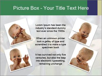 0000077656 PowerPoint Templates - Slide 24