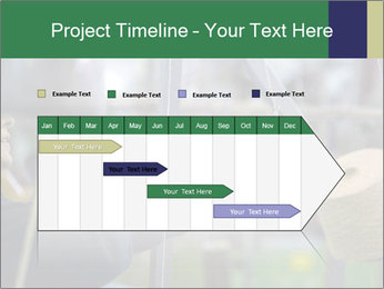 0000077656 PowerPoint Templates - Slide 25