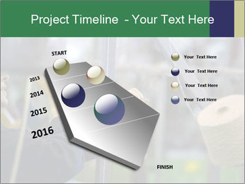 0000077656 PowerPoint Template - Slide 26
