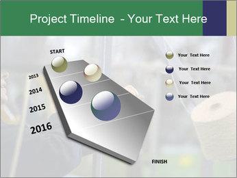 0000077656 PowerPoint Templates - Slide 26