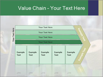 0000077656 PowerPoint Templates - Slide 27
