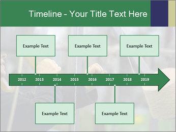 0000077656 PowerPoint Templates - Slide 28