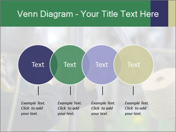 0000077656 PowerPoint Template - Slide 32