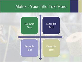 0000077656 PowerPoint Templates - Slide 37