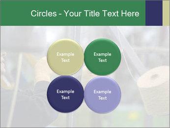 0000077656 PowerPoint Templates - Slide 38