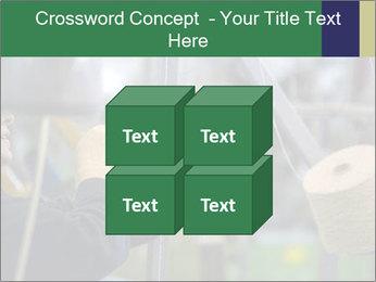 0000077656 PowerPoint Templates - Slide 39