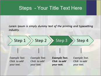 0000077656 PowerPoint Template - Slide 4