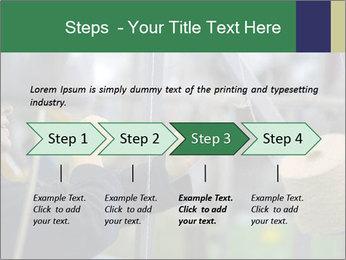 0000077656 PowerPoint Templates - Slide 4