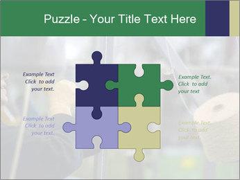0000077656 PowerPoint Templates - Slide 43