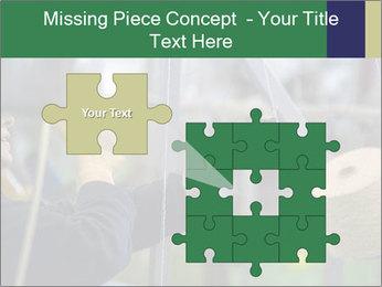 0000077656 PowerPoint Templates - Slide 45