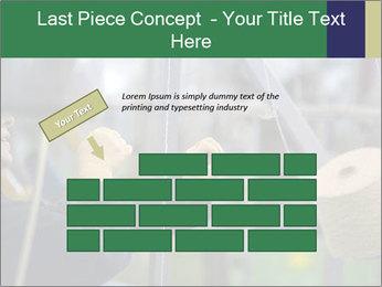 0000077656 PowerPoint Templates - Slide 46