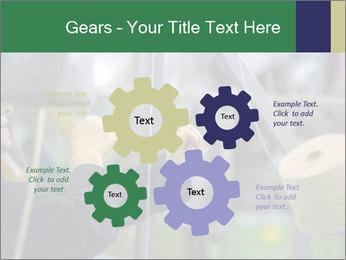 0000077656 PowerPoint Templates - Slide 47
