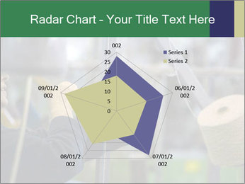 0000077656 PowerPoint Templates - Slide 51