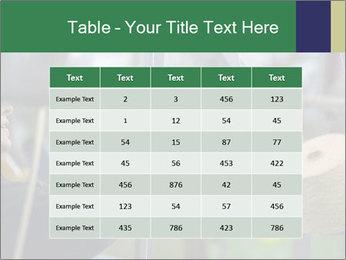 0000077656 PowerPoint Templates - Slide 55