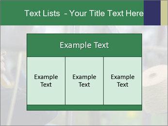 0000077656 PowerPoint Templates - Slide 59