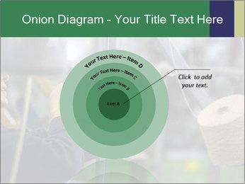 0000077656 PowerPoint Templates - Slide 61