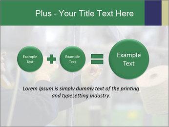 0000077656 PowerPoint Templates - Slide 75