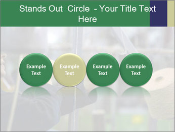 0000077656 PowerPoint Template - Slide 76