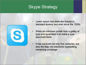 0000077656 PowerPoint Template - Slide 8