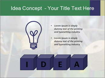 0000077656 PowerPoint Template - Slide 80