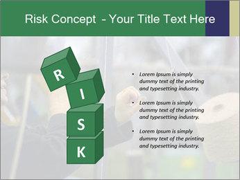 0000077656 PowerPoint Templates - Slide 81