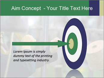 0000077656 PowerPoint Template - Slide 83